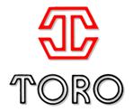 Toro Ind. e Com. ltda