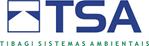 TSA DO BRASIL