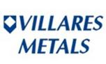 Villares Metal SA