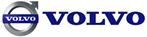 Volvo do Brasil Veículos Ltda.