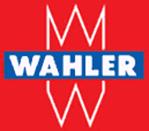 Wahler Metalurgica Ltda.